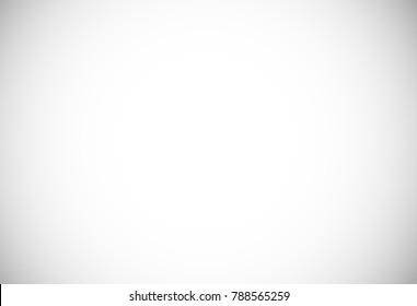 Grey gradient background