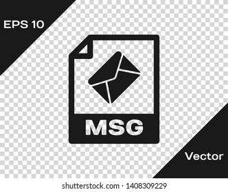 Images, photos et images vectorielles de stock de Msg | Shutterstock
