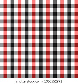 the grid abstract background and texture for template table cloth,fabric,shirt and fashion.this theme wale loincloth in thailand.checkered board.