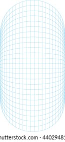 grid design / abstract grid