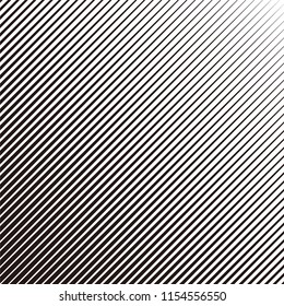 Grid, mesh, lines background. Geometric texture, pattern with halftone print