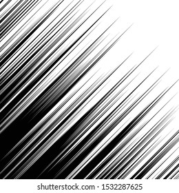 grid, mesh of lines pattern. geometric pattern, texture, background with parallel straight stripes