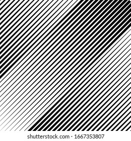 Grid mesh of straight parallel lines  Abstract background, texture, geometric pattern