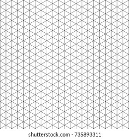 Grid Pattern background