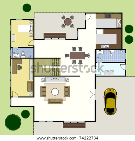Second Floor Design For Homes on bedroom home designs, living room home designs, exterior home designs, patio home designs, foyer home designs, utility room home designs, yard home designs, house home designs, ocean view home designs, bathroom home designs, kitchen home designs, interior home designs, windows home designs,
