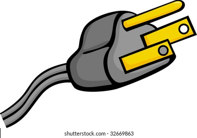 Three Prong Images Stock Photos Amp Vectors Shutterstock