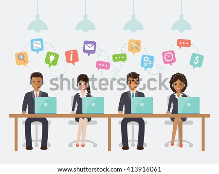 People com customer service