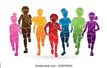 Resultado de imagen de carrera velocidad atletismo dibujo