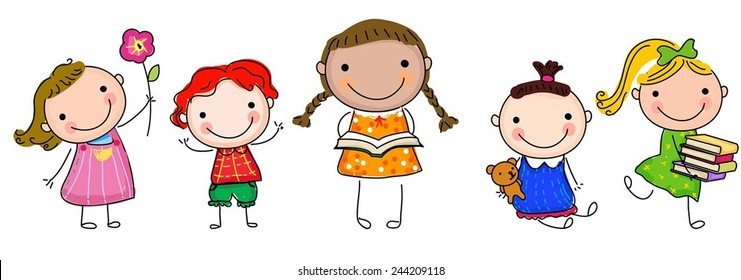 Image result for learning clipart