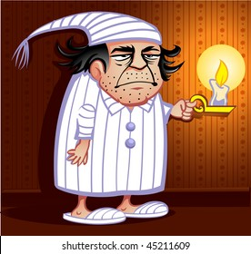 Image result for Grumpy old man,.