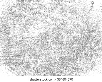 Grunge Background.Texture Vector.Dust Overlay Distress Grain ,Simply Place illustration over any Object to Create concrete Effect .abstract,splattered , dirty,poster for your design.