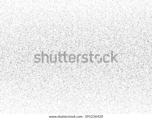 Grunge Black White Texture Textured Background Stock Vector ...