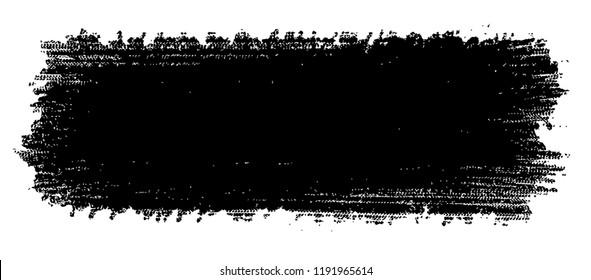 Scratch Paper Images, Stock Photos & Vectors | Shutterstock