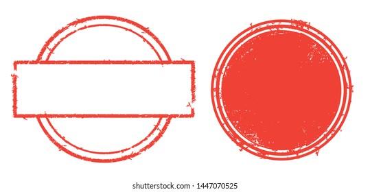 Rubber Stamp Images, Stock Photos & Vectors   Shutterstock