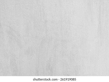 Grunge gray background. wall with texture. Vector