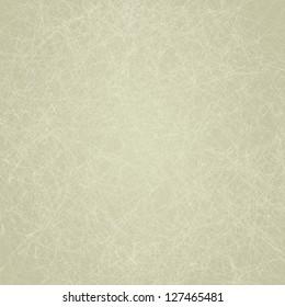 Grunge non seamless background texture