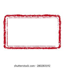 grunge rubber stamp,illustration