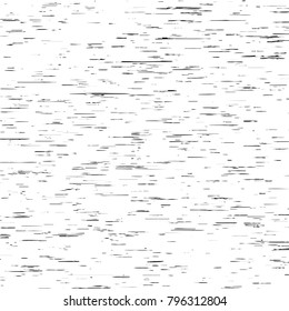 Grunge scratch effect template. And also includes EPS 10 vector