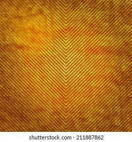 Grunge stripe background. Vector illustration.
