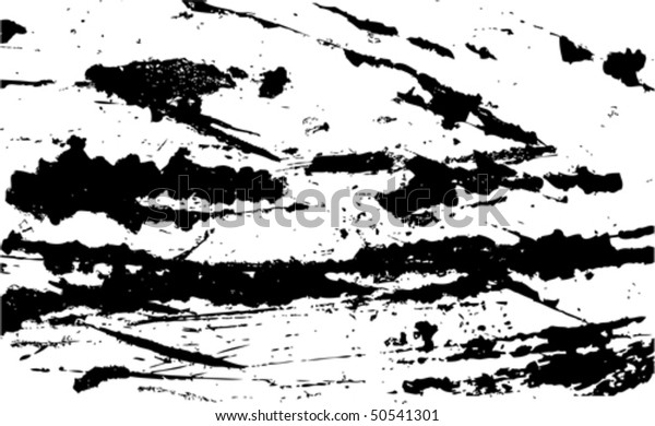 Grunge Texture Stock Vector (Royalty Free) 50541301