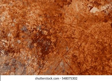 Grunge texture background. Vector