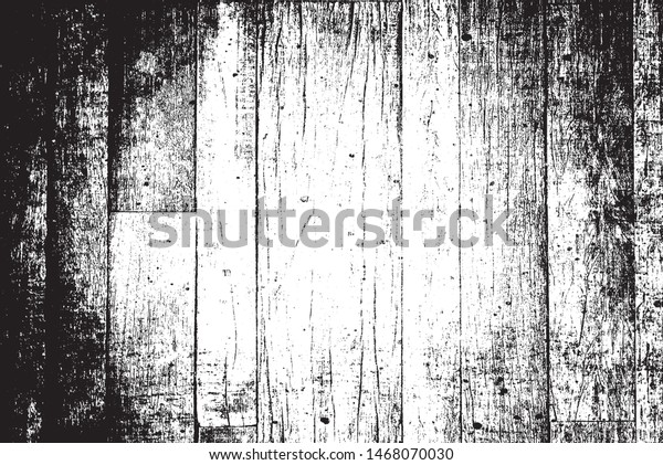 Grunge Texture Grunge Background Vector Background Stock Vector ...