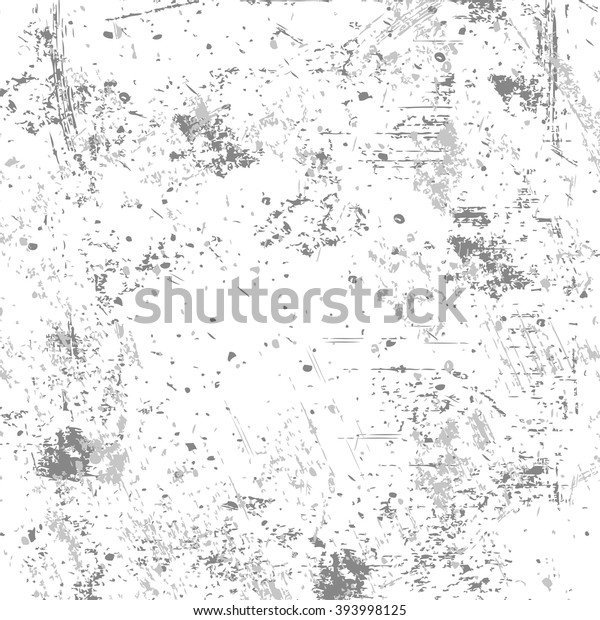 Grunge Texture Grunge Background Vector Template | Backgrounds ...