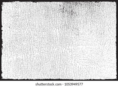 Cracked Texture Images, Stock Photos & Vectors | Shutterstock