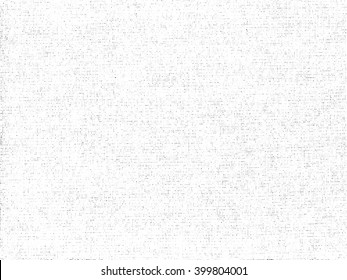 grunge texture overlay background, vector illustration