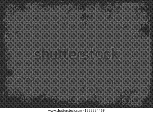 Grunge Textured Background Gray Texture | Backgrounds/Textures ...