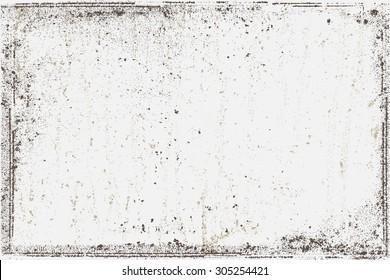 Grunge texture.Distress texture.Grunge background.Vector template.