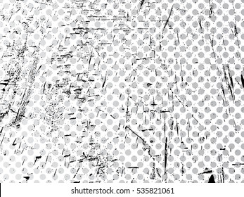 Transparent Texture Images, Stock Photos & Vectors | Shutterstock