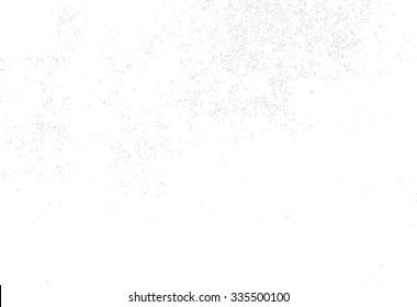 Film Grain Texture Images Stock Photos Vectors Shutterstock