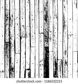wood planks pattern images stock photos vectors shutterstock