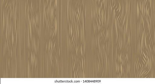 Grungy old sinuous warp twist form print stroke tracery dark color. Web modern art twirl billowy curvy deform flow design. Aged rough swirl closeup shape in retro uneven lumber hand drawn decor style
