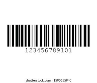 GSI-128 UCC EAN-128 Auto Barcode Standards