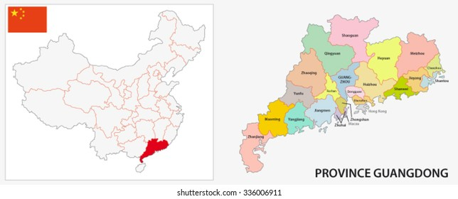 Province Map Images Stock Photos Vectors Shutterstock