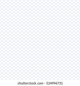 Guilloche seamless background. Monochrome guilloche texture with zigzag. Digital watermark for Security Papers, certificate, voucher, banknote, money design, currency, note, check, ticket, reward etc.