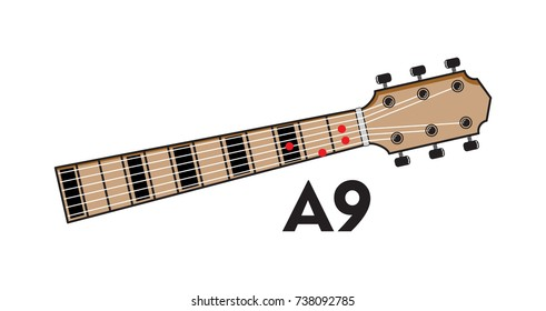 Chords Images, Stock Photos & Vectors | Shutterstock