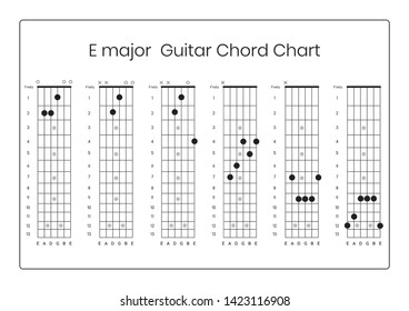 Chord Diagram Images, Stock Photos & Vectors | Shutterstock