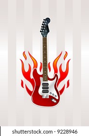 Guitar composition 2