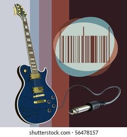 guitar for you ideas