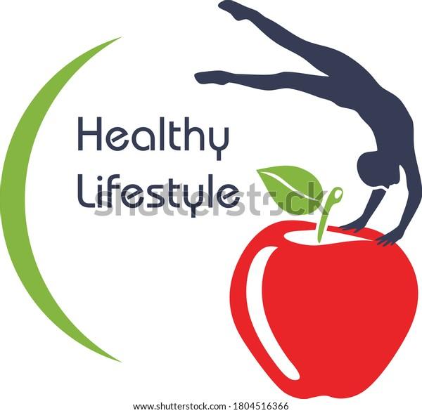 gymnast-balancing-on-apple-healthy-600w-