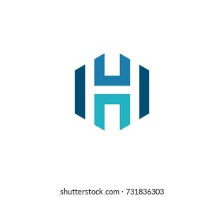 h logo images stock photos vectors shutterstock