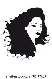 Haare/Friseur