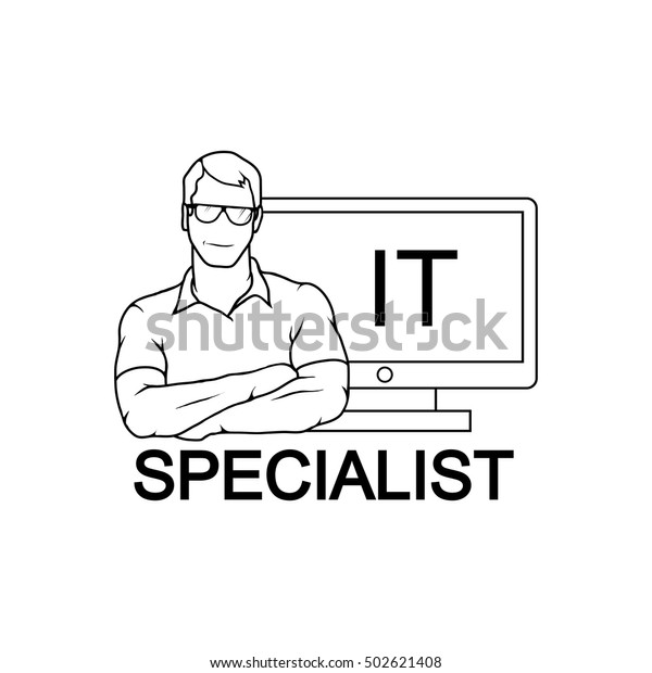 hacker hacker drawing hacker vector hacker stock vector royalty free 502621408 https www shutterstock com image vector hacker drawing vector logo icon clipart 502621408