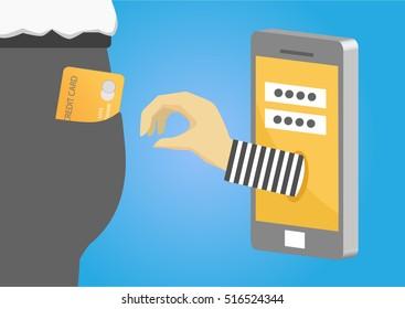 Money Social Security Images, Stock Photos & Vectors