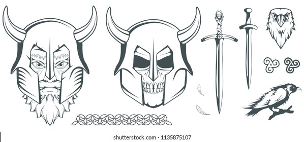 Hades Drawing Images Stock Photos Vectors Shutterstock