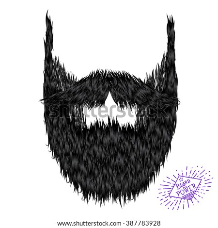free hairy pictures