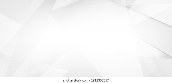 Halftone Dynamic Gray Vector Background. Pop Art Light Dots Texture. Halftone Wallpaper. Edgy Tile. Geometric Dots Texture. Modern Faded Banner. Grain Pattern. Gray White Shade Page. Geo Lines Shape - Shutterstock ID 1912352557